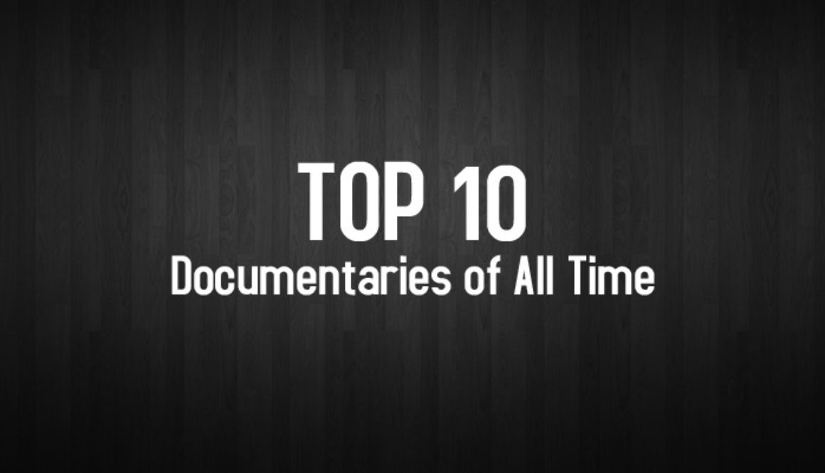 Ep1-Top-10-Documentaries-of-All-Time