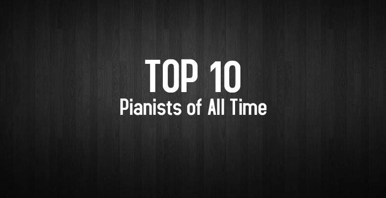 Ep10-Pianists-of-All-Time