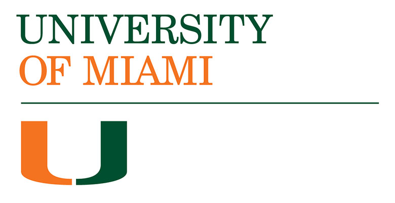 Ep113 – Top 10 University of Miami Football Players with Jayson Thibault and Jared Campbell