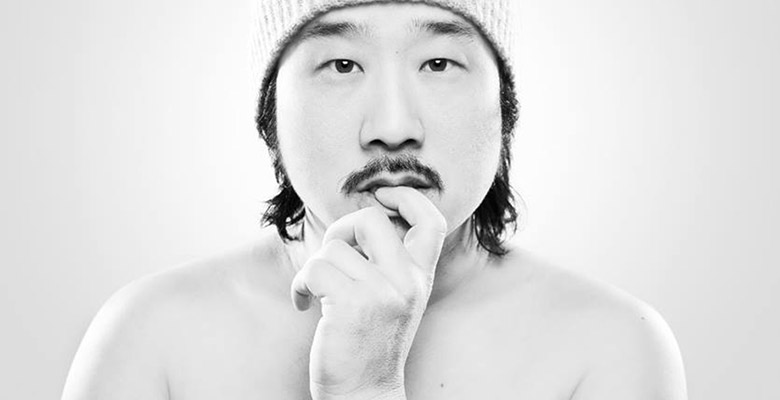 Ep125 – Top 10 Bobby Lee Gigs (Before He Had To Go)
