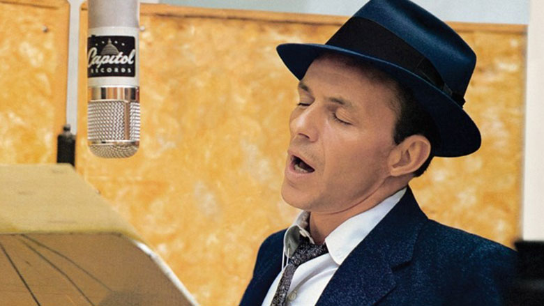 Ep159-Top-10-Sinatra-Songs-with-Dan-Ahdoot-and-Stevie-G