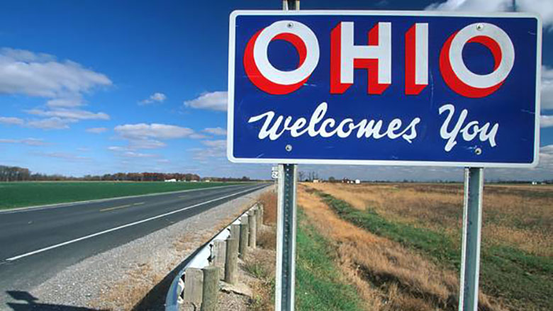 Ep161-Bret-Moved-To-Ohio