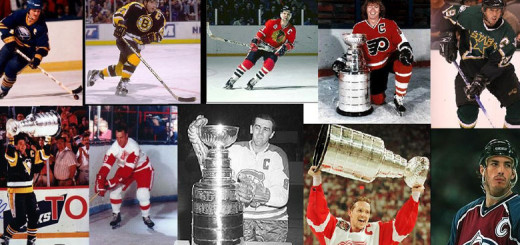 Ep19-Top10-Hockey-Players-of-All-Time