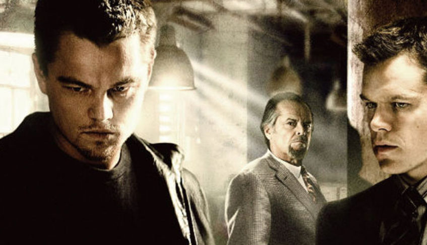 Ep22 – Top 10 Gangster Movie Quotes