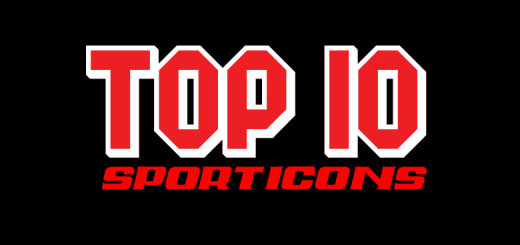 Ep32-Top-10-Sports-Icons
