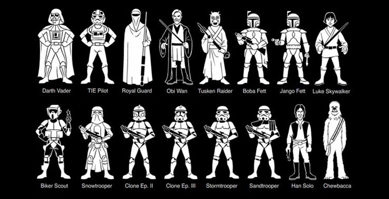 Ep34-Top-10-Star-Wars-Characters