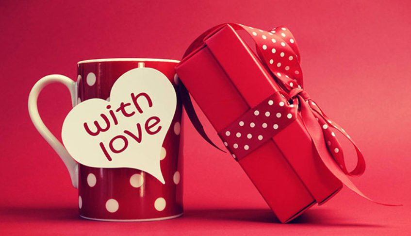 Ep42 – Top 10 Valentine Gifts
