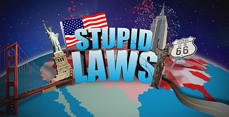 Ep43-Top-10-Stupid-Laws-in-America