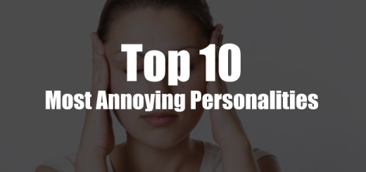 Ep56-Top10-Annoying-Personalities