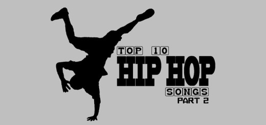 Ep61-Top10-Hip-Hop-Songs-Pt2