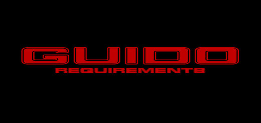 Ep72-Top10-Guido-Requirements
